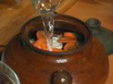 Задушени македонски пържоли 2