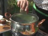 Супа с аспержи 6