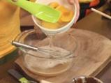Ягодова торта 5