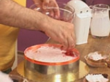 Ягодова торта 9