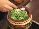 Летен зеленчуков гювеч 4