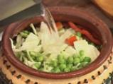 Летен зеленчуков гювеч 5