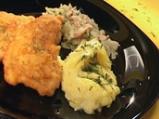 Схабове - Свинско филе със зеле и бекон