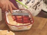 Лятна торта  6