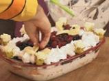 Лятна торта  9
