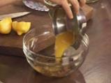 Трайфъл с боровинки 5