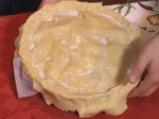 Торта с ябълки 7