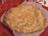 Торта с ябълки 8
