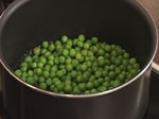 Агнешки котлети със зеленчуци по велинградски 5