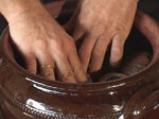 Телешки джолан в гърне по павликенски 6