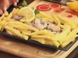 Пиле по ловджийски 6
