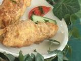 Пилешки руладини по павликенски