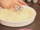Оризова торта 4