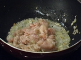 Пилешки пай с розмарин 3