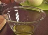 Октопод с домати и маслини 2