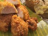 Пилешки нъгетс