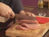 Свинско с къри и картофи 6