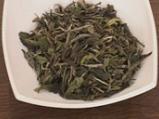 Зелен, черен, розов и плодов чай