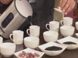 Зелен, черен, розов и плодов чай 3