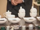 Зелен, черен, розов и плодов чай 4