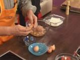 Пилешки кюфтенца ала ре 2