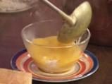 Супа от тиква по тайландски 9