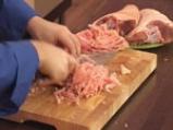 Свински джолан с кисело зеле 5