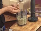 Огретен от зелен фасул 3