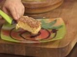Царевичен кейк 7