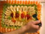Красота с плодове и домашен крем 6
