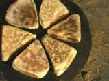 Традиционен ирландски хляб със сода