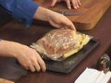 Свинско по оригинална рецепта на Иван и Лазар 5