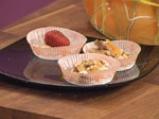 Великденски сладкиш с ягоди 8