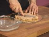 Мултифункционалната рецепта на Христо Груев 4