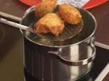 Картофени бухтички със сирене 4