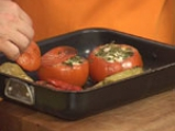 Пълнени домати 4