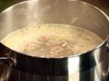 Супа с топчета 3