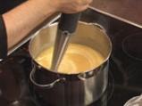 Крем супа 3