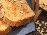 Пълнозърнест хляб с ориз