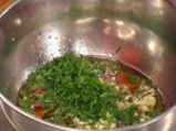 Южняшка царевична салата 2