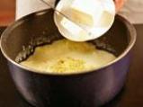 Картофена крем супа 2