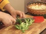 Модернизиран картофен гювеч по родопски 2
