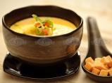 Супа с ряпа