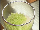 Салата с ориз по софийски