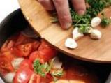 Универсален доматен сос 3