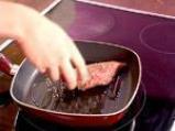 Свинско бонфиле с пюре от кестени 3