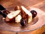 Свинско бонфиле с пюре от кестени 9