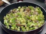 Зеленчуков пай 2