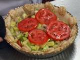 Зеленчуков пай 3