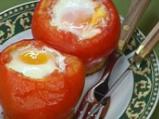 Пълнени домати